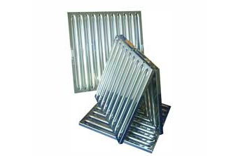 Ventilation Filters