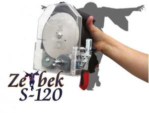 zeybek-s120